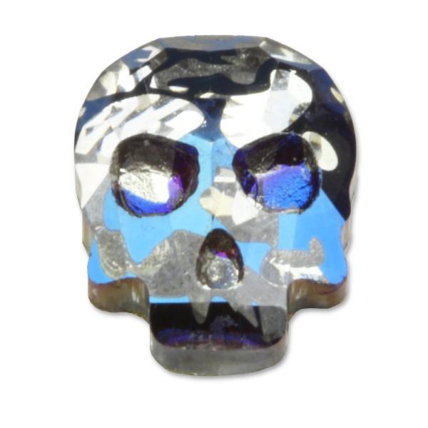 Crystal Skull 7
