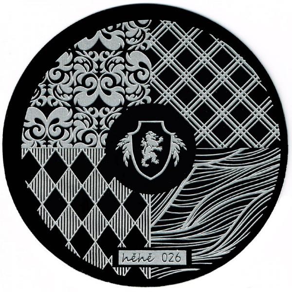 Stamping-Schablone-HeHe-026