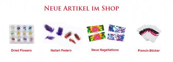 Neu-im-Shop