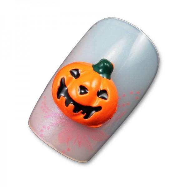 Overlay 38 - Halloween