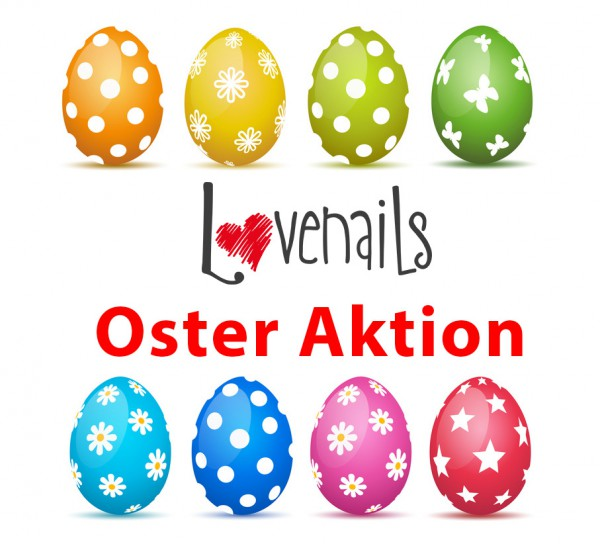Oster-Aktion-Banner