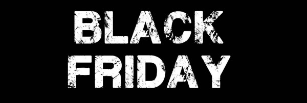 Startseite-Banner-Black-Friday