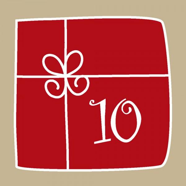 10-T-urchen