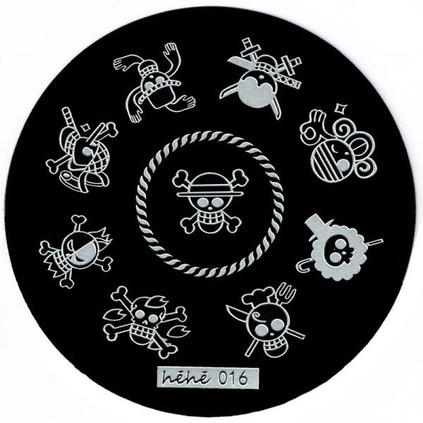 Stamping-Schablone-HeHe-016