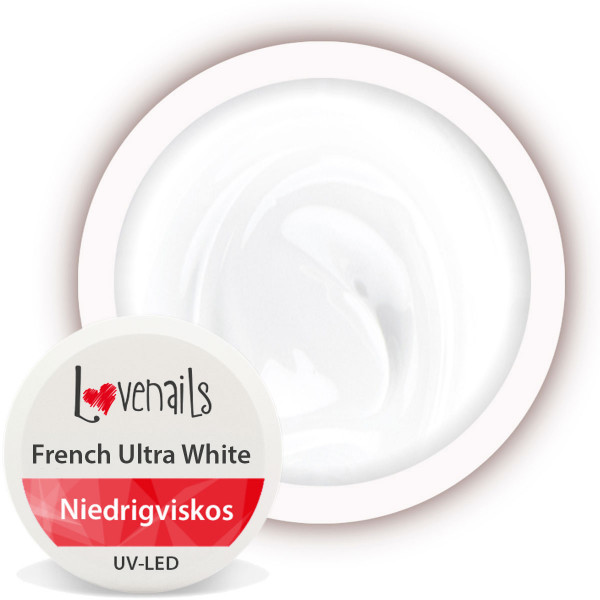 French-Gel-Ultra-White-UV-LED