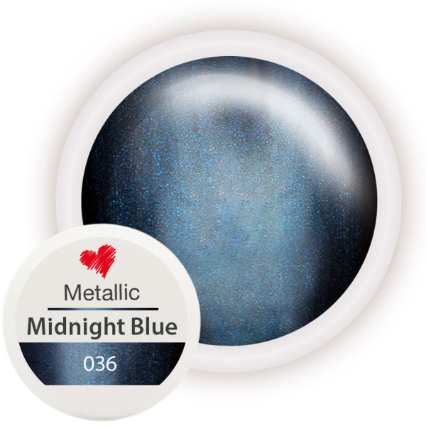 036-Metallic-Farbgel-Midnight-Blue