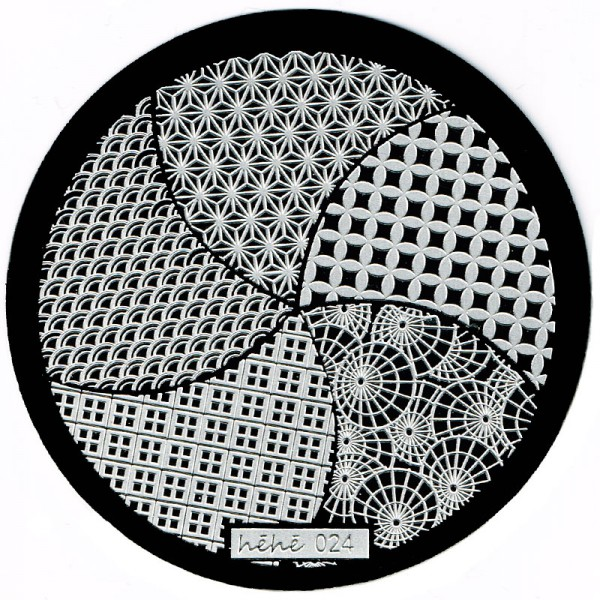 Stamping-Schablone-HeHe-024