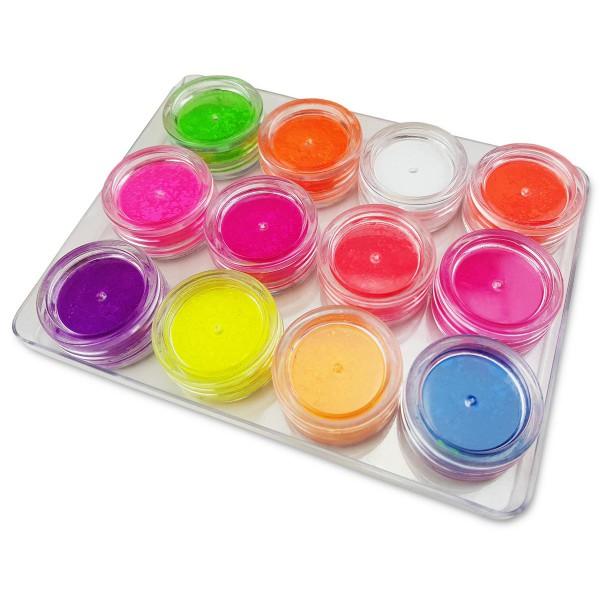Neon-Pigment-12er-Set-Smoky-NailsaZlxpwxRKPq3P