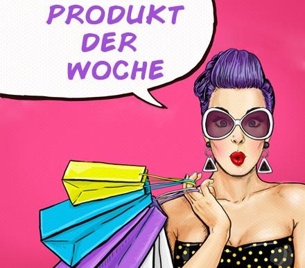 Startseite-Mobil-Portrait-Produkt-der-Woche1vxJLfZajJLzu
