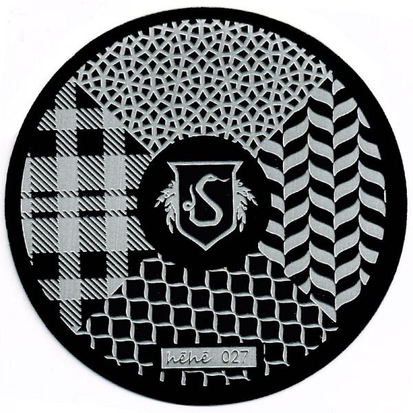 Stamping-Schablone-HeHe-027