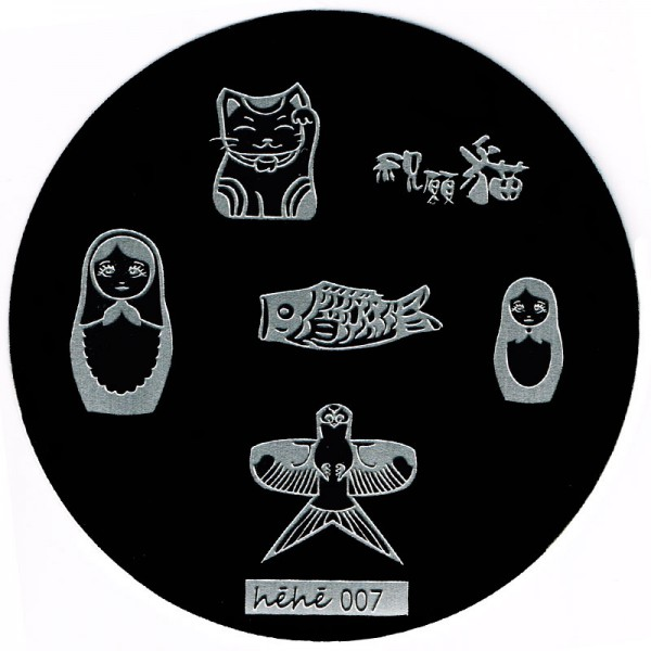 Stamping-Schablone-HeHe-007