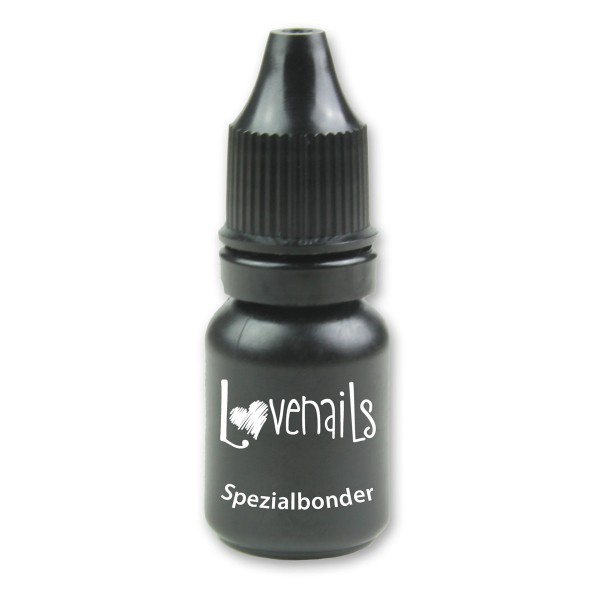Lovenails Spezial Bonder 10ml