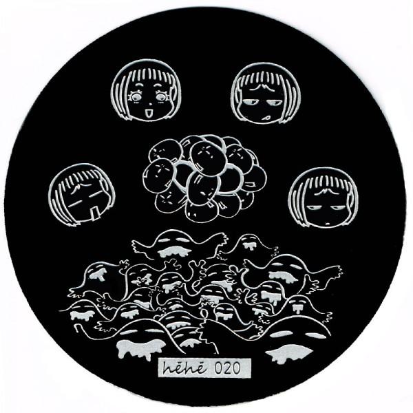 Stamping-Schablone-HeHe-020