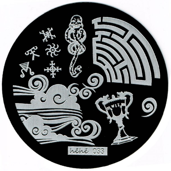 Stamping-Schablone-HeHe-033
