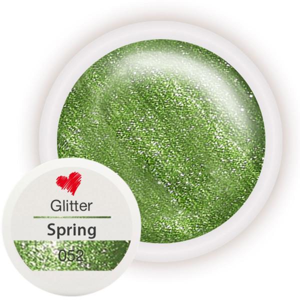 052-Glitter-Farbgel-Spring