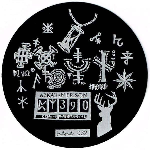 Stamping-Schablone-HeHe-032