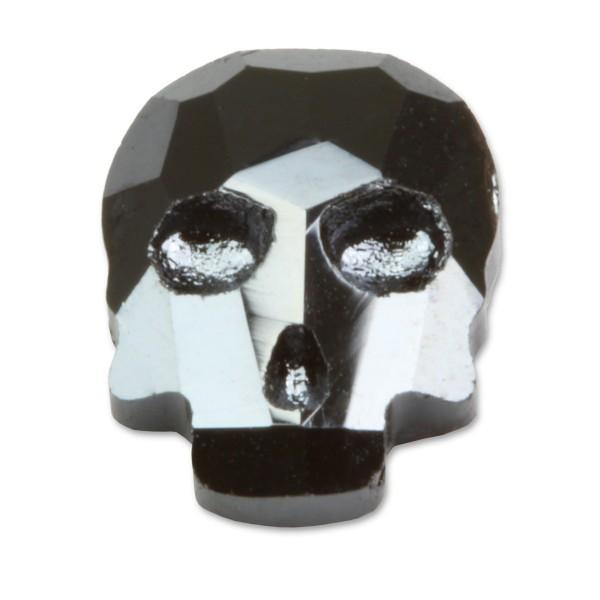 Crystal Skull 6