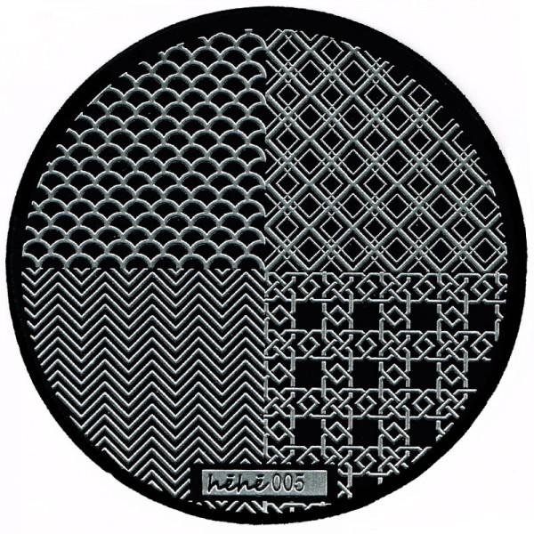 Stamping-Schablone-HeHe-005