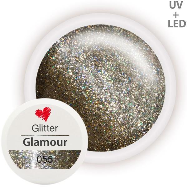 055-Glitter-Farbgel-Glamour