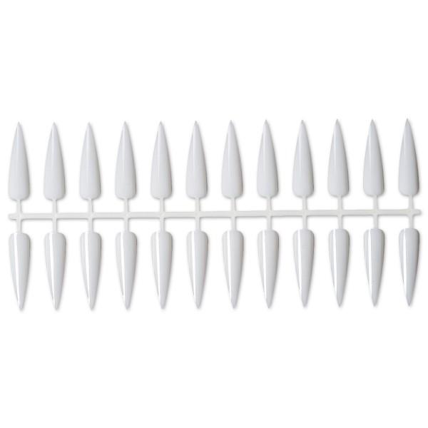 120 Mustertips Stiletto