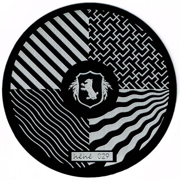 Stamping-Schablone-HeHe-029