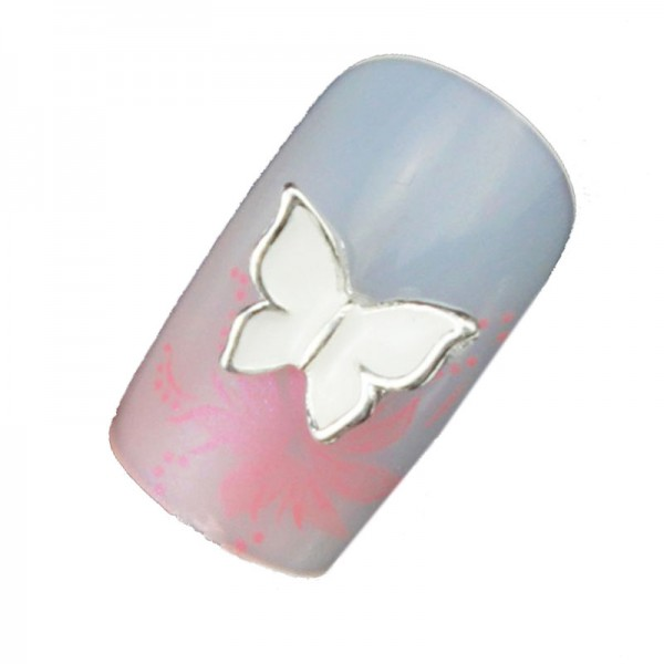 Overlay 62 - Schmetterling