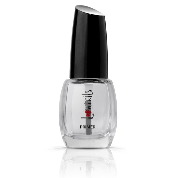 Lovenails Primer 15ml