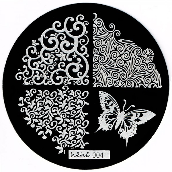Stamping-Schablone-HeHe-004