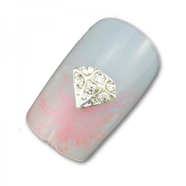 Overlay 40 - Diamant