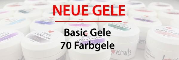 Startseite-Banner-Neue-GeleaFj79XSGRFReh