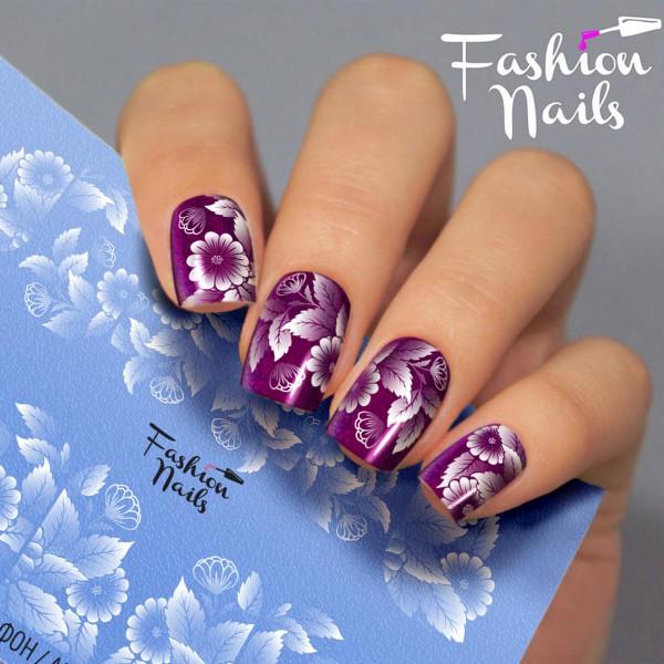 Airbrush Nail Slider 3