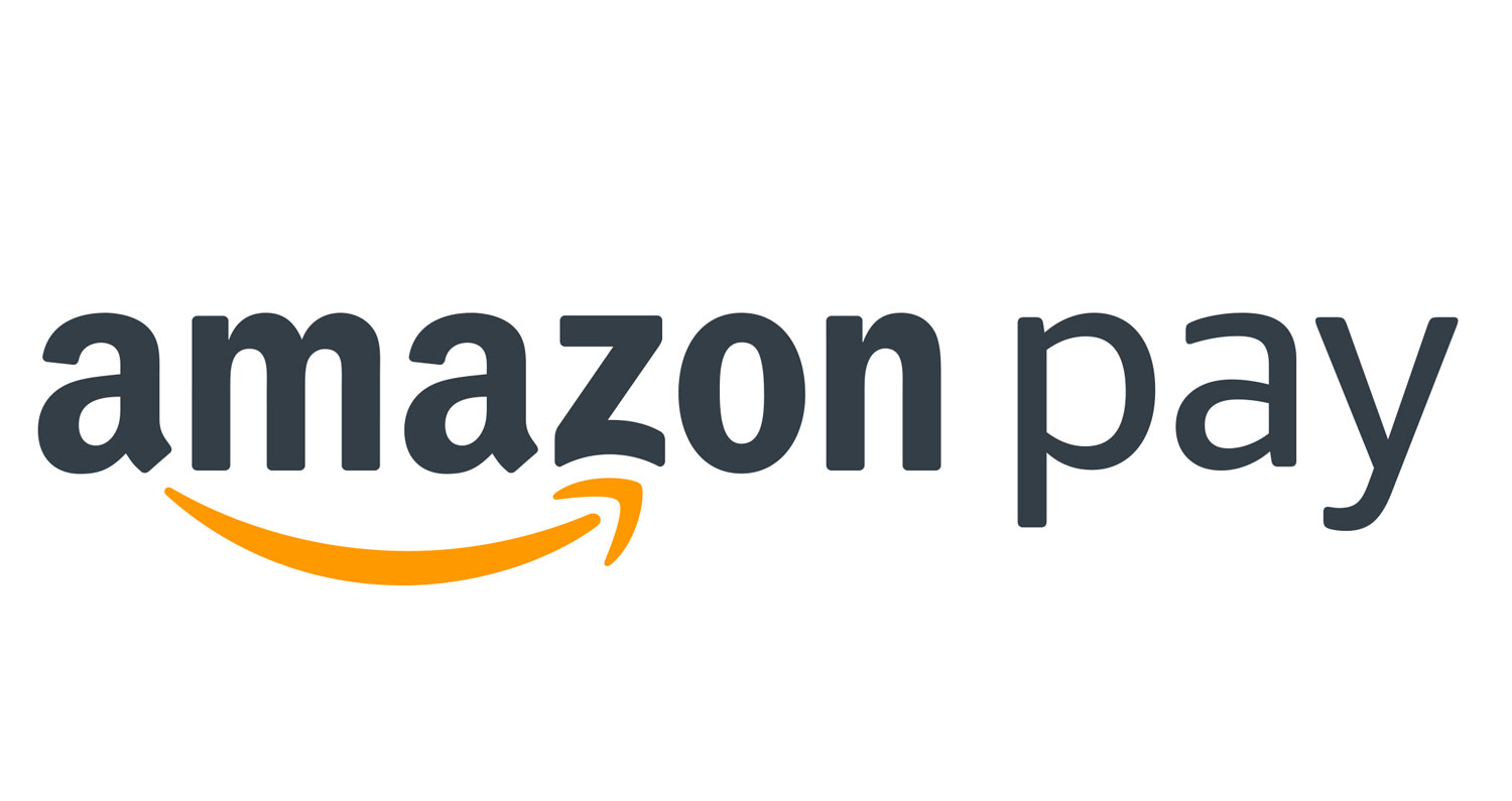 Online Casino Mit Amazon Pay